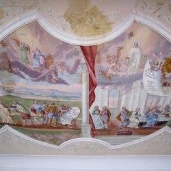 marianska-tynice-santini 19