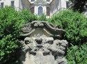 karlova-koruna-santini 11