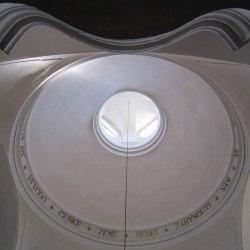 zvole-santini 6