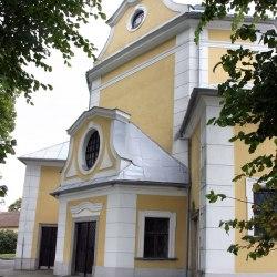 obyctov_santini 14