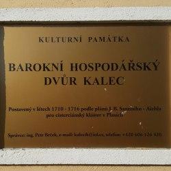 hospodarsky-dvur-kalec 14