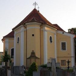 kostel-rajhrad 1
