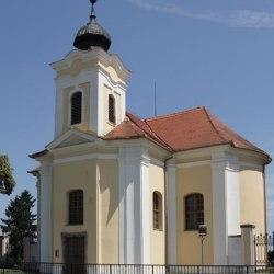 kostel-rajhrad 2