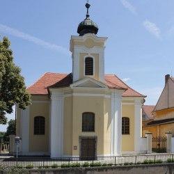 kostel-rajhrad 3