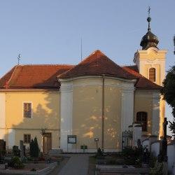 kostel-rajhrad 4