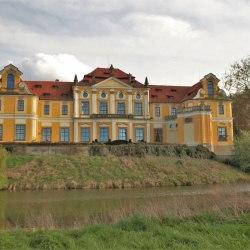 zbraslav 5