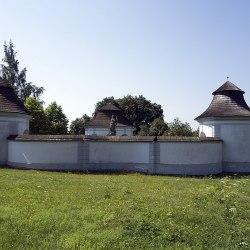 hrbitov-zr 2