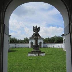 hrbitov-zr 4