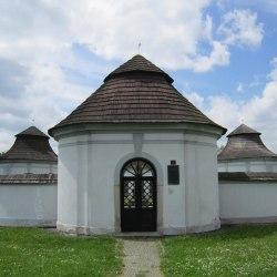 hrbitov-zr 8
