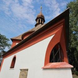 hrbitovni-kostel-zr 3
