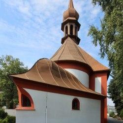 hrbitovni-kostel-zr 4