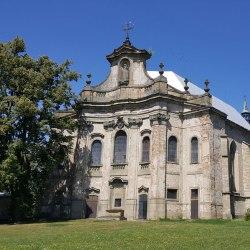 rychnov-kostel 1