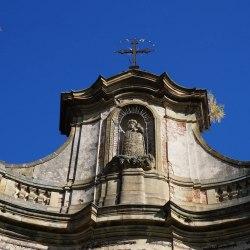 rychnov-kostel 2
