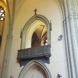 rychnov-kostel 6