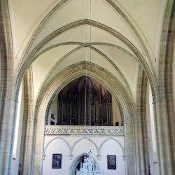 rychnov-kostel 8