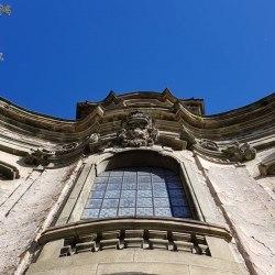 rychnov-kostel 9